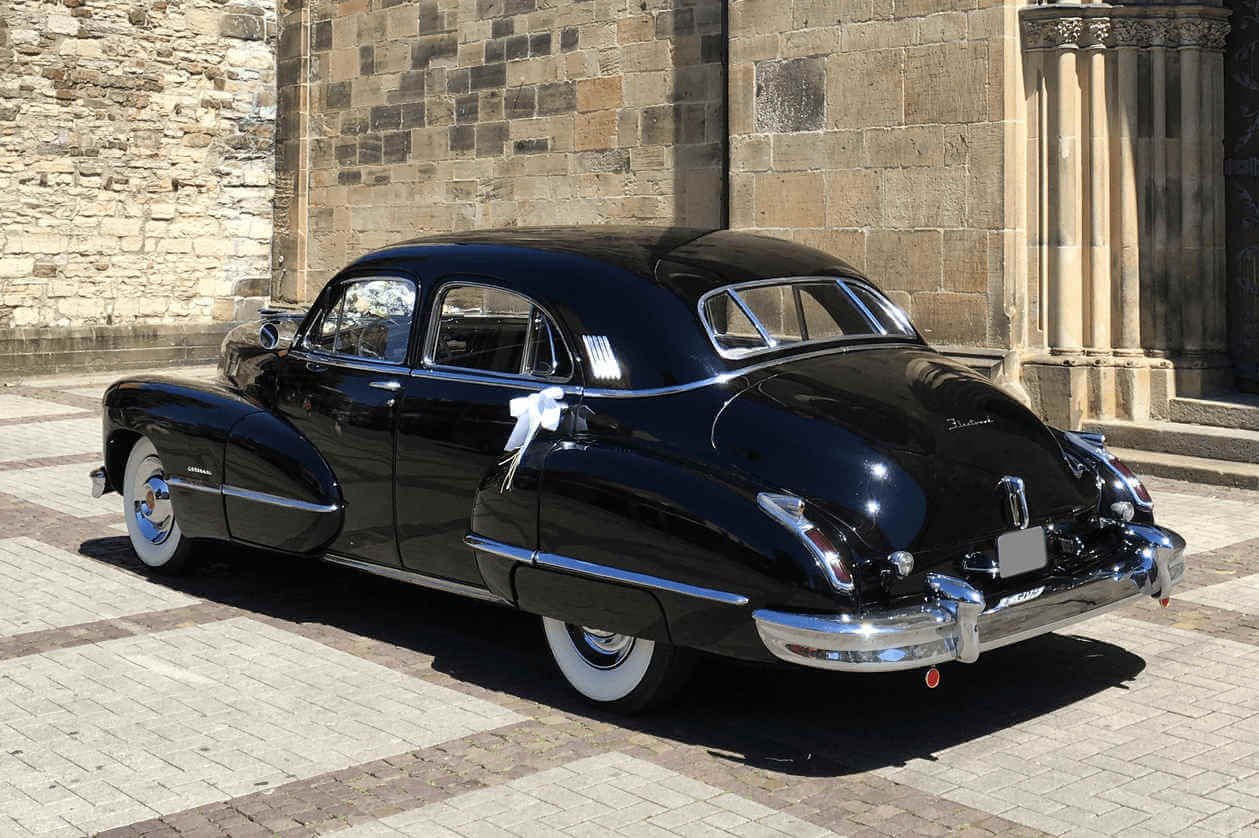 Cadillac_Limousine_Muenster
