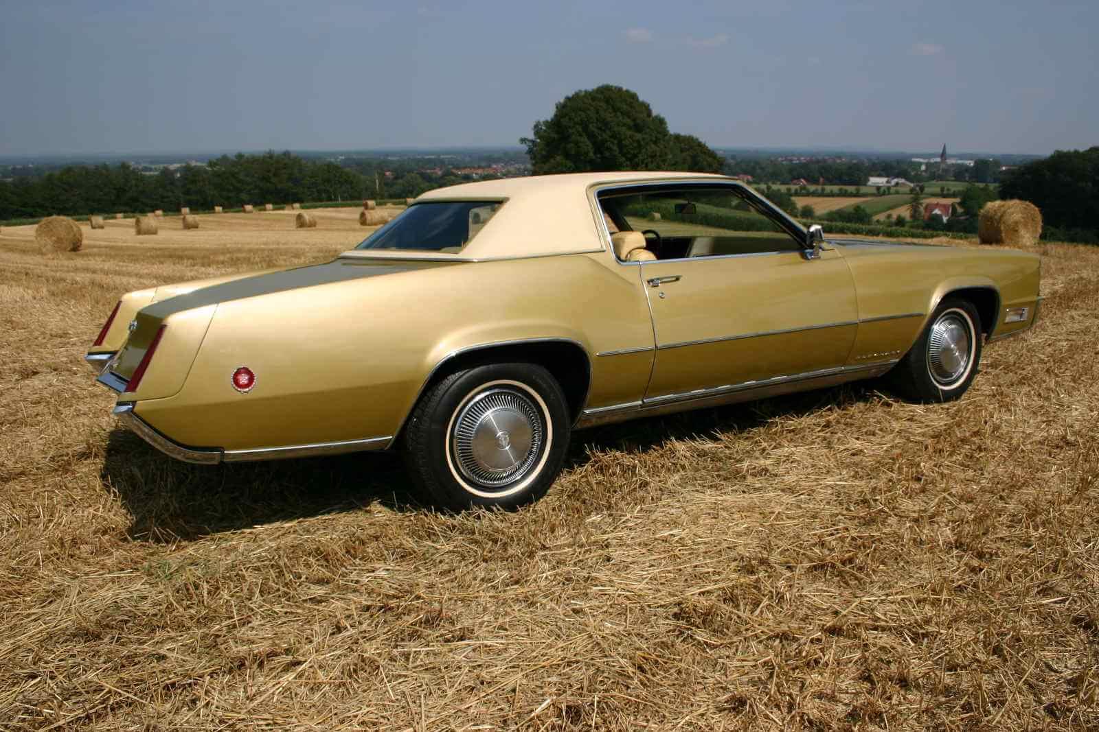 Cadillac Eldorado_3