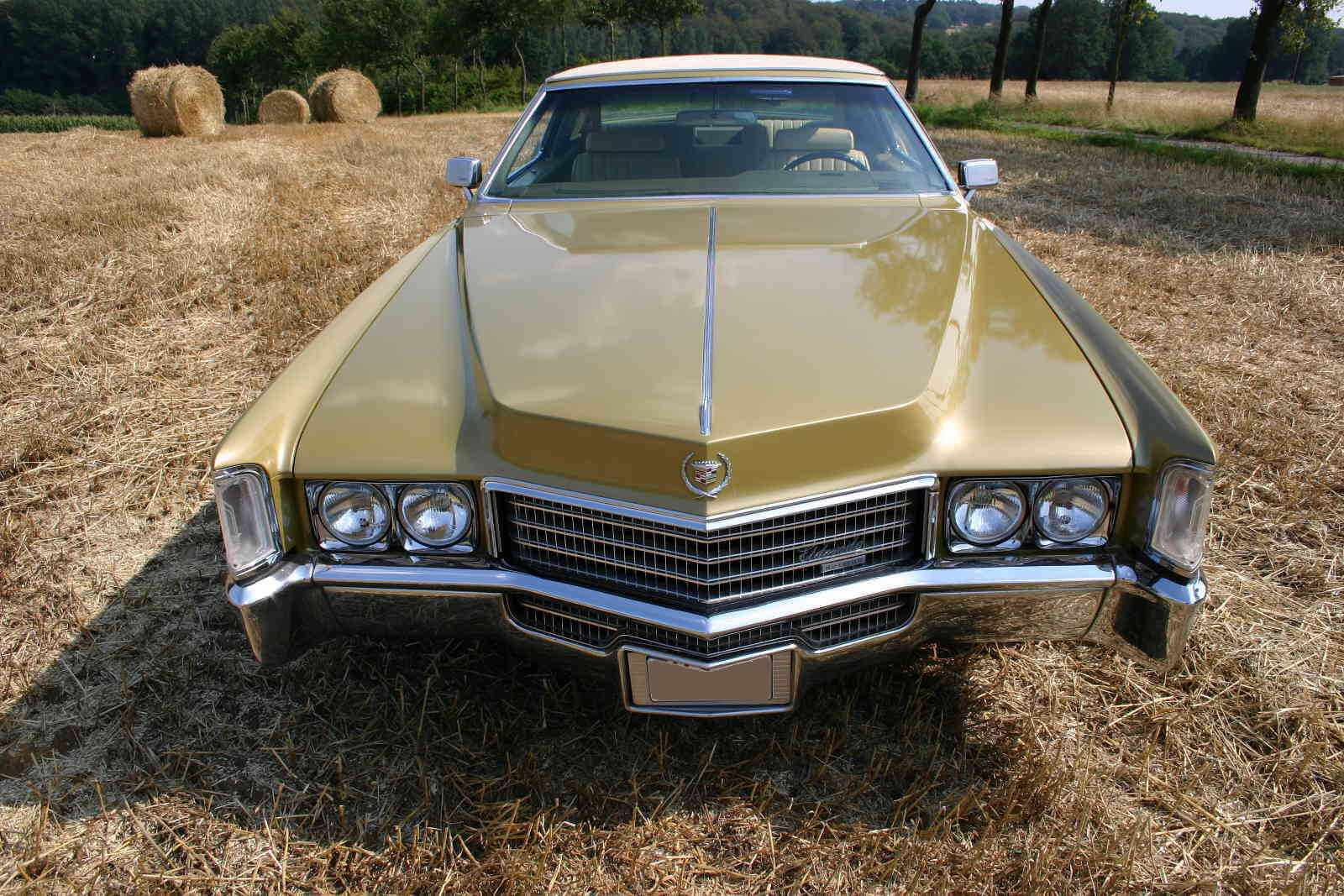 Cadillac Eldorado_6