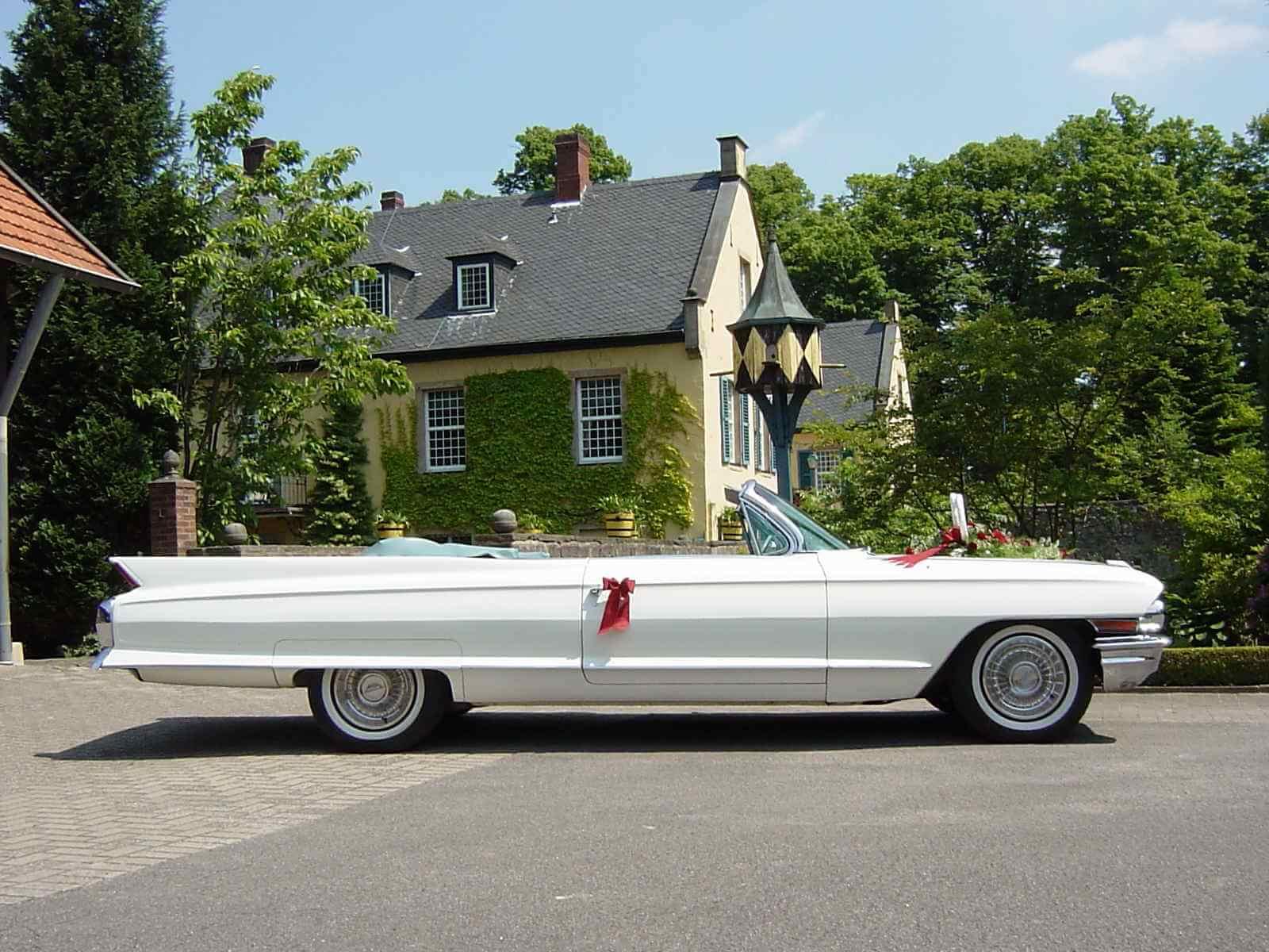 Cadillac de Ville_2