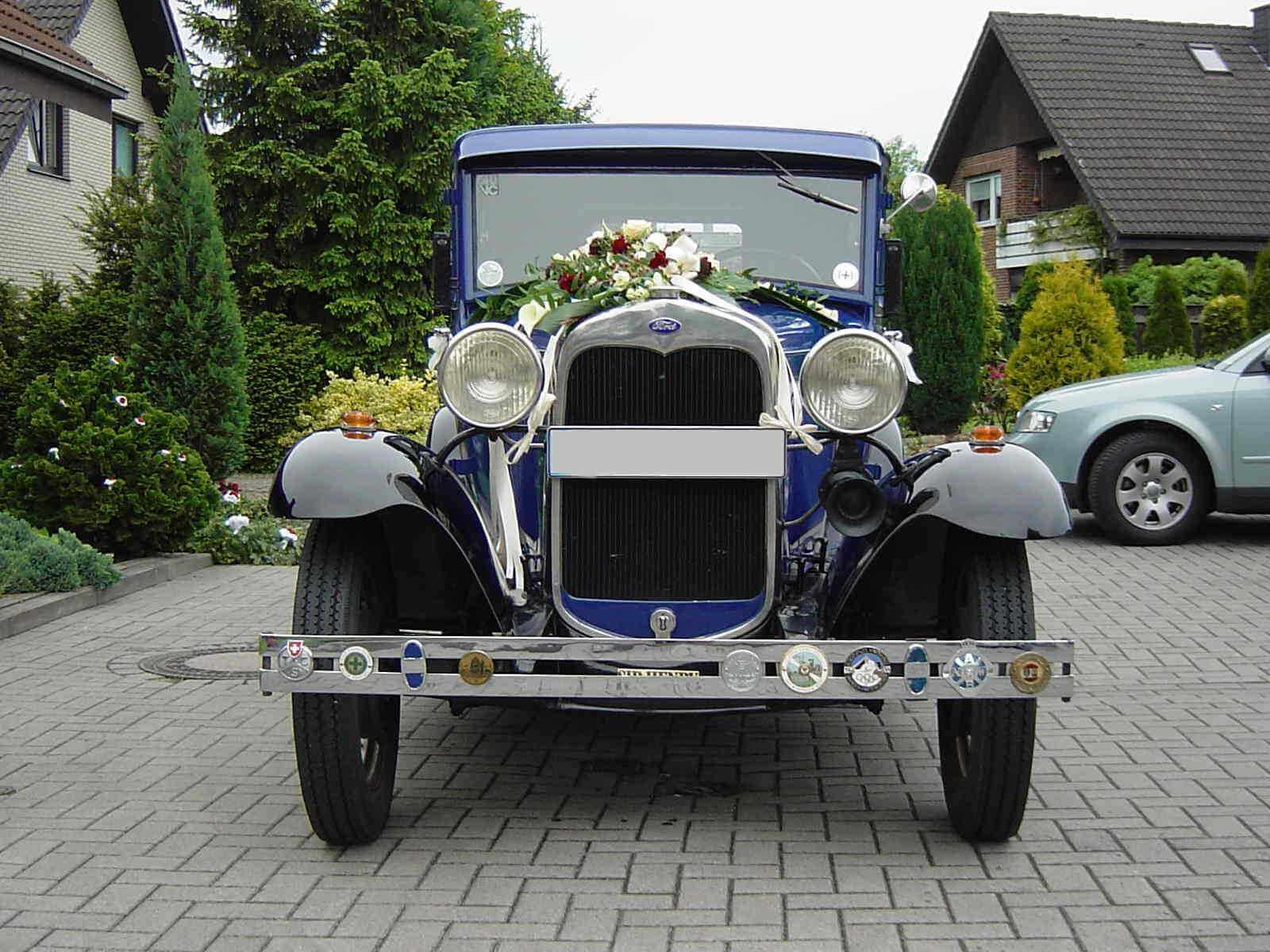 Ford A Tudor -Typ Berlin_4