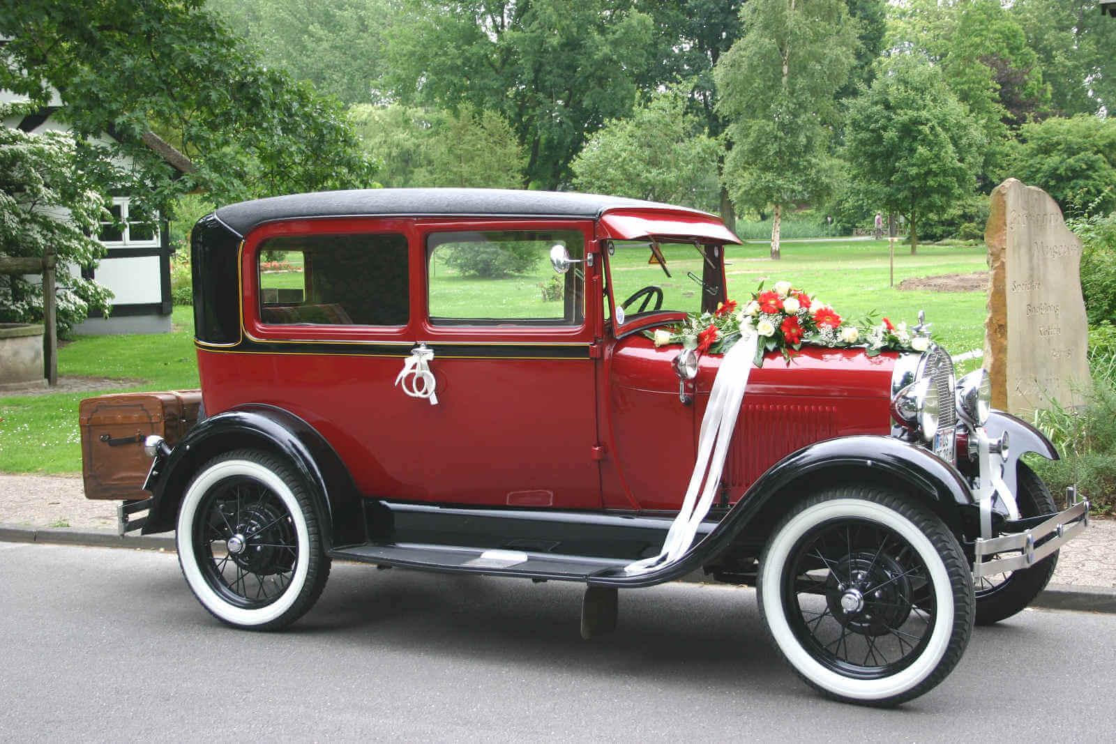 Ford Model A Tudor_4