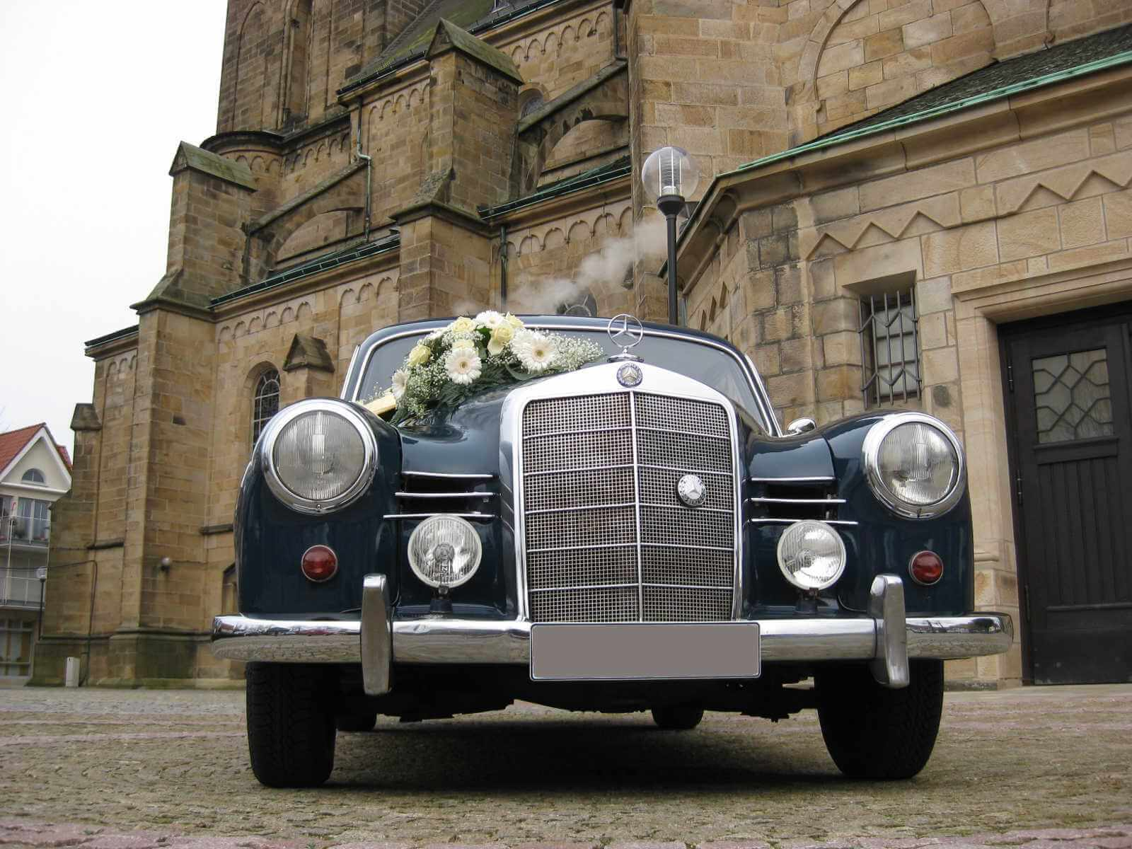 Mercedes-Benz 190_5