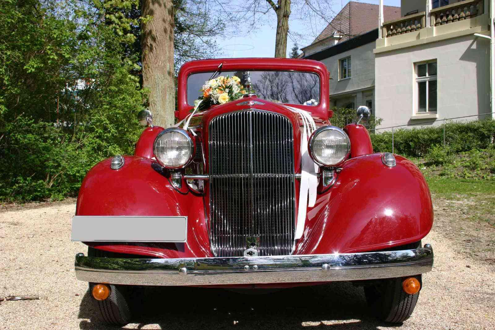 Pontiac Eight Sedan_6