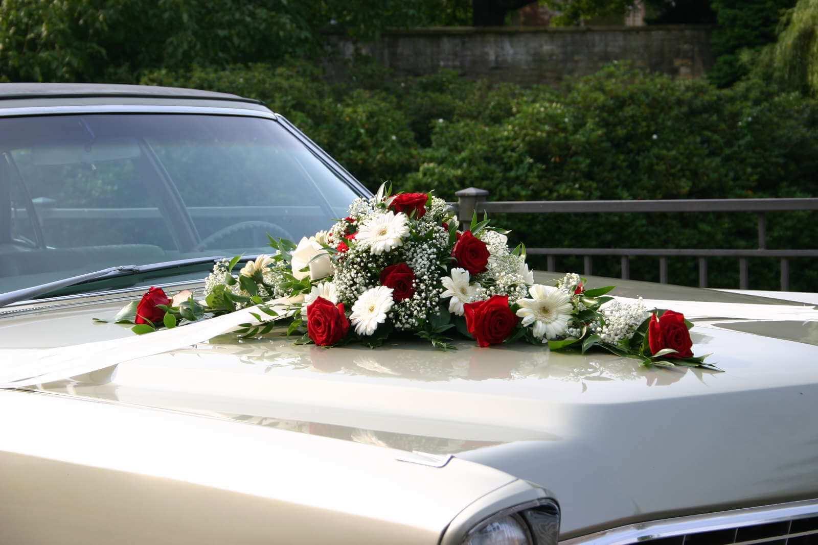 Cadillac Fleetwood 60_4