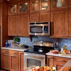Best Kitchen Cabinets Small Island Table Find The Cabinet Designs Available In Utica Ny