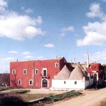 Casa Rossa Belluno