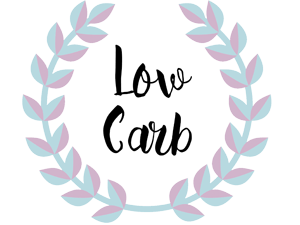 LowCarb_Label