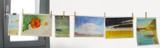 mostra acquerelli 1