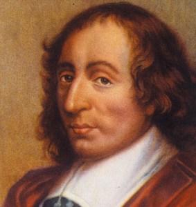 Blaise Pascal - A KIng's Life