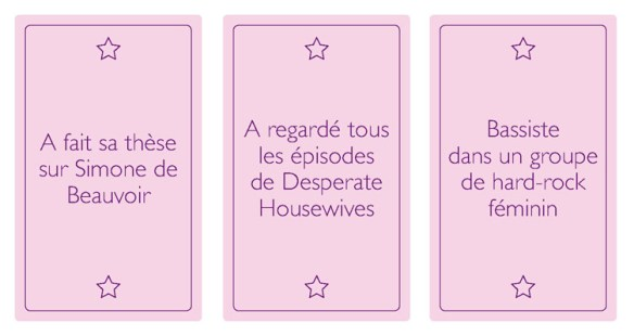 speed dating 2 jeux