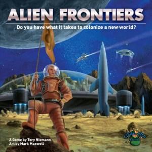 alienfrontiers