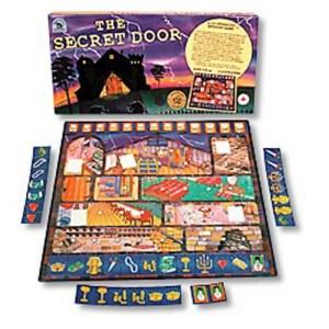 family-pastimes-secret-door-game