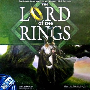 lord+of+the+rings+front
