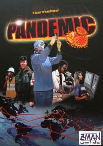 pandemic_box-art