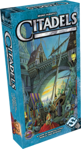 box-citadels-left