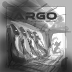 argo_feedback_covers_01_Page_3_Image_0001
