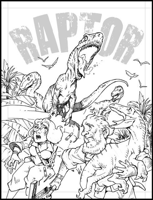 Raptor_couv_01