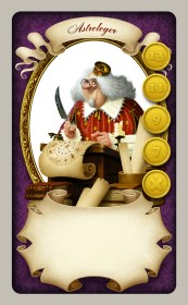 card_astrologer3