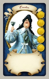 card_courtier_man3