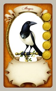 card_magpie3