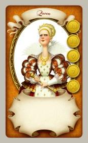 card_queen3