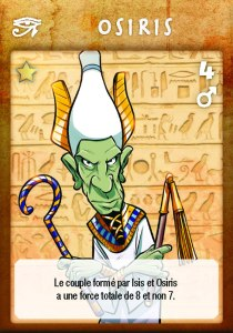 Mythos Cartes Egypte v1 9