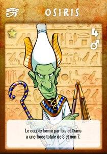 Mythos Cartes Egypte v1 9