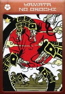 Mythos Cartes Japon v1 12