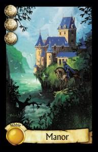 citadels 1 manor