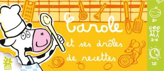 carole2