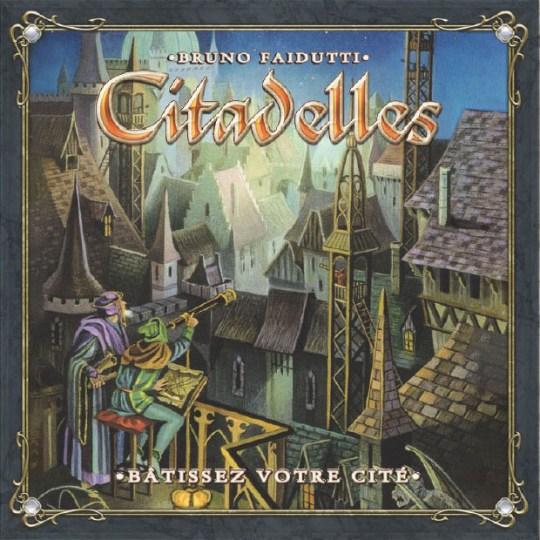 citadelles-classic