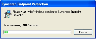 symantec_accurate