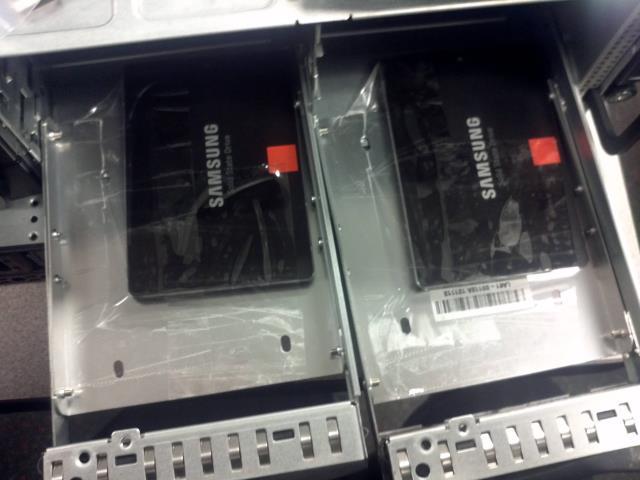 SSD_mount