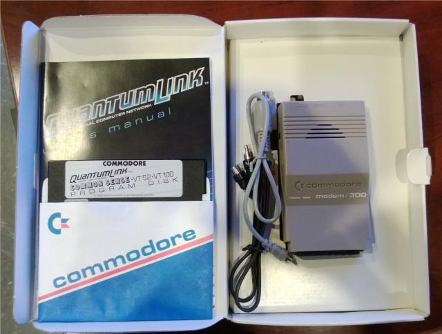 commadore_modem