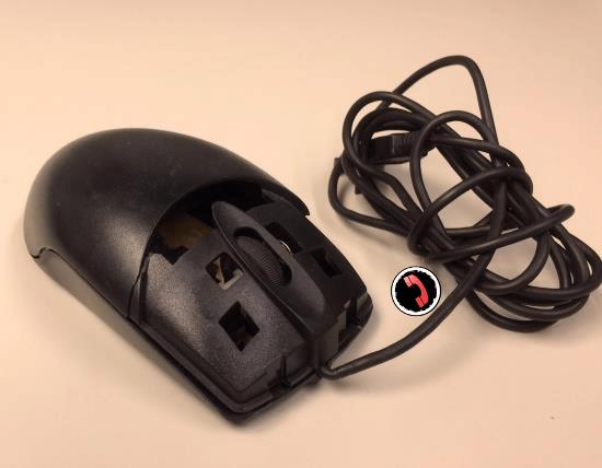 broken_mouse
