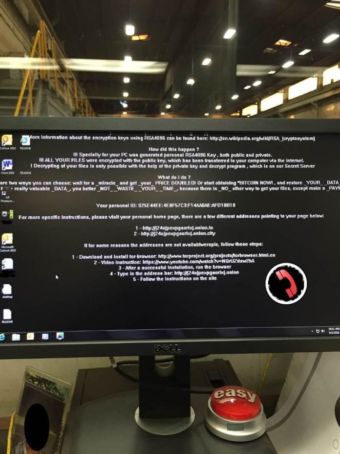 malware_fun