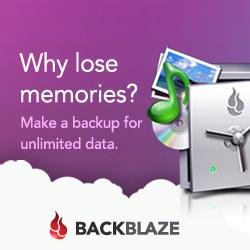 backblaze_sidebar
