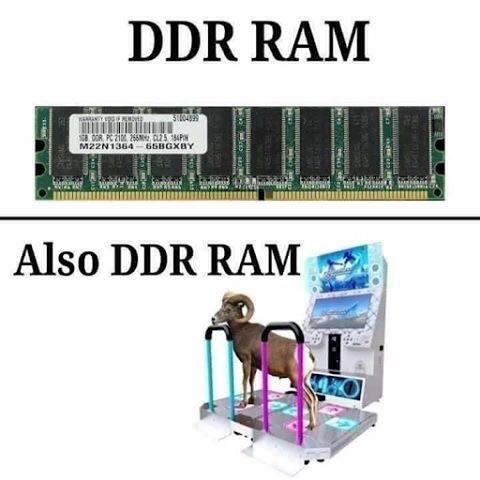 ddr_ram