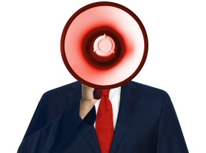 Man-with-megaphone-000080450985_Large