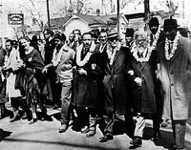 Heschel And King