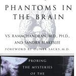 phatom_brain_61pDChPX4HL
