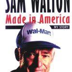 sam_walton_61-TwMWhk6L