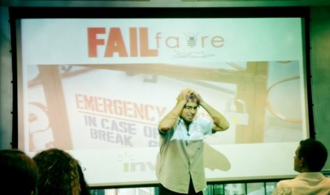 failfaire-uk-2012