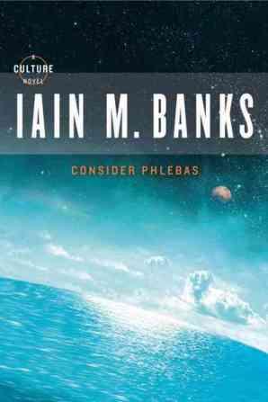 iaian banks