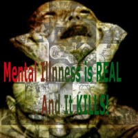 Mental Illness : Schizophrenia as a Health Disparity (NIMH article included)