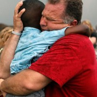 Moore Oklahoma: A Resilient Community