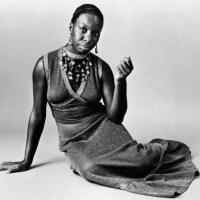 Ain't Got No, I Got Life | Nina Simone