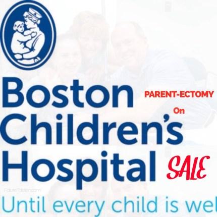 http://failuretolisten.com/2014/03/14/massachusetts-parentectomy-on-sale-at-boston-childrens-hospital/