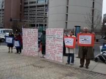boston-childrens-protest-620x465